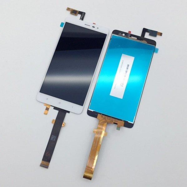 Заменить Дисплей Xiaomi в Харькове